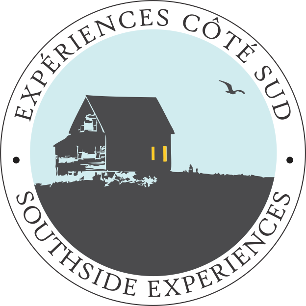 Experience Cote Sud