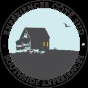 southside experiences logo